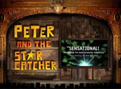 peter-star-catcher